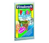 Vitakraft Подкормка для волнистых попугаев для развития речи 20 г. (21172)