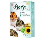 FIORY Criceti смесь для хомяков (6499)