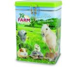 JR FARM(13249)Банка для корма(36605)