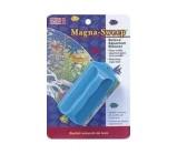 PENN-PLAX Очиститель стекол магнитный MAGNA-SWEEP средний
