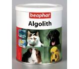 Beaphar Algolith Пищевая добавка для активизации пигмента 250 гр