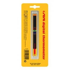 8901 SERA жидкокристаллический цифровой термометр