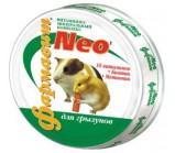ФАРМАВИТ НЕО для грызунов 50 г.(5шт.в упаковке) (150)