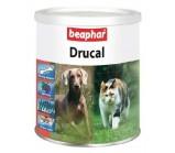 """Beaphar """"Drucal"""" Витаминно-минеральная добавка для собак, кошек 250 гр"""