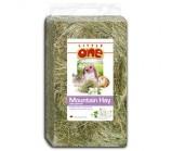LITTLE ONE Горное сено с жасмином 400 гр. (55323)