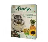 FIORY Cincy корм для шиншилл 800 г(6547)