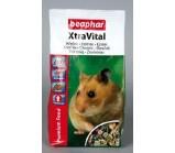 BEAPHAR XtraVital Hamster Food Корм для хомяков 500 г. (16323)