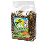JR FARM 04193 Premium Супер корм для грызунов 1кг