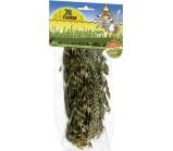 JR FARM 02094 Букет зерновых культур д/грызунов 25г (25591)