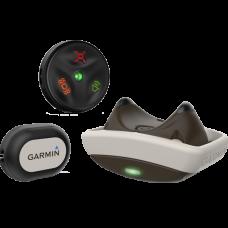 Система для дрессировки собак Delta Smart (Дельта смарт)