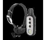 Система для контроля и тренировки собак Garmin Delta XC