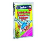 Vitakraft Подкормка для волнистых попугаев для укрепления организма 30 г. (21275)