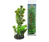 Fauna Int Растение Композиция №5 20 см (FIPP-0005)