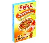 Чика витамины для канареек Лакомые зернышки(172)