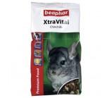Beaphar xtravital для шиншилл 1 кг (16325-16144)