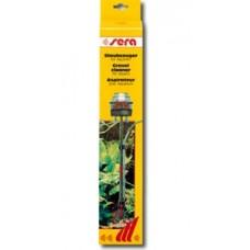 8550 SERA GRAVEL CLEANER (пылесос для грунта - устраняет без замены воды грязь и тину)