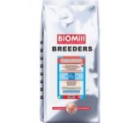 Biomill Professional Breeders Adult Maxi корм для собак крупных и гигантских пород 20кг