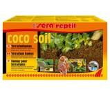 SERA(32042)reptil coco soil грунт из кокосового волокна (брикет) д/влажных террариумов