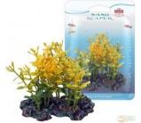 FAUNA INTРастение LYSIMACHIA 10см с грузом (FIPP-0121)