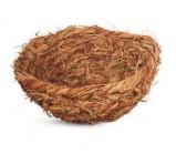 TRIOL (PT6182) Гнездо плоское для птиц,170х70мм(34442)