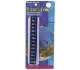 PENN-PLAX Термометр жидкокристаллический (15410)