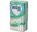 CareFresh ULTRA наполнитель бумажный белый для птиц и мелких  животных 10 л