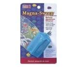 PENN-PLAX Очиститель стекол магнитный MAGNA-SWEEP малый