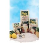 FIORY Морской песок для птиц- Мята 1 кг (6815)