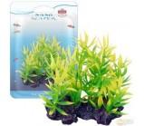 FAUNA INTРастение NESAEA 10см с грузом (FIPP-0118)