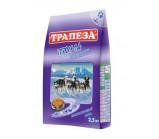 Трапеза - Прима сухой корм для взрослых активных собак [2,5 кг]