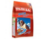 Трапеза - МАКСИ сухой корм для собак крупных пород [10 кг]