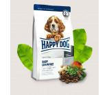 Happy Dog (Хэппи Дог) суприм Бэйби Грэйнфри [1 кг]