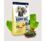 Happy Dog (Хэппи Дог) Лайт Эдалт Контроль веса [12,5 кг]
