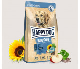 Happy Dog (Хэппи Дог) Натур Крок XXL [15 кг]
