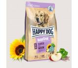 Happy Dog (Хэппи Дог) naturcroq senior сухой корм хэппи дог для пожилых собак [15 кг]