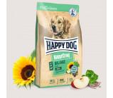 Happy Dog (Хэппи Дог) Натур Крок Баланс [15 кг]