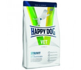 Happy Dog (Хэппи Дог) struvit диета  струвит  12,5 кг