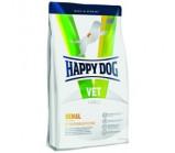 Happy Dog (Хэппи Дог) renal диета при заболеваниях почек 1 кг