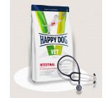 Happy Dog (Хэппи Дог)  intestinal  диета  чувствительное пищеварение [1 кг]