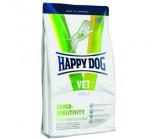 Happy Dog ( Хэппи Дог) hypersensitivity  диета  гиперчувствительность (пищевая аллергия) 1 кг