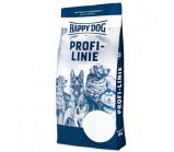 Happy Dog (Хэппи Дог) profi-line puppy maxi сухой корм для щенков мелких пород, профессиональная линия [20кг]