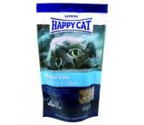 HAPPY CAT (XЭППИ KЭТ) печенье для укрепления зубов [50 г]