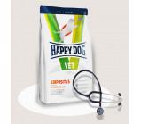 Happy Dog ( Хэппи Дог) adipositas диета избыточный вес 1 кг