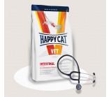 Happy Cat  (Хеппи Кэт) intestinal диета хэппи кэт интестинал [1.4  кг]