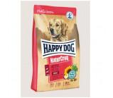 Happy Dog (Хэппи Дог) NaturCroq Active  Сухой корм для активных собак всех пород [15 кг]