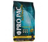 ПРО ПАК Алтимэйт (PRO PAC Ultimates)  байсайд селект белая рыба/картофель беззерновой [12кг]