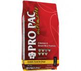 ПРО ПАК Алтимэйт (PRO PAC Ultimates)  лардж брид эдалт (для взрослых крупных пород) [20 кг]
