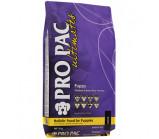 ПРО ПАК Алтимэйт (PRO PAC Ultimates)  паппи чикен/браун рис  (для щенков) [2,5кг]