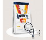 Happy Cat  (Хеппи Кэт) renal диета хэппи кэт ренал [1.4 кг]