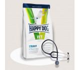 Happy Dog (Хэппи Дог) struvit диета  струвит  [12,5 кг]